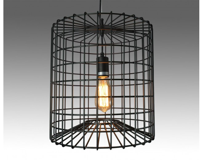 madison cage lamp1